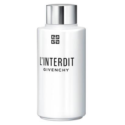 Óleo de Banho L'Interdit Givenchy 200ml