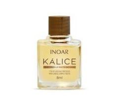 Oleo Inoar 8ml Kalice Multifuncional