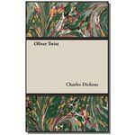 Oliver Twist  07