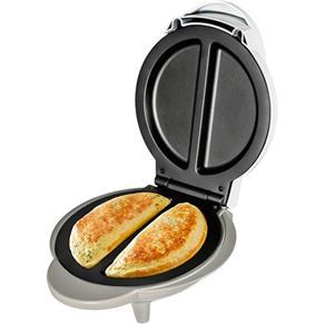 Omeleteira Cadence +Egg Oml100
