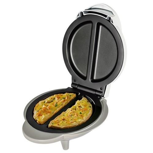 Omeleteira +Egg 127V - Cadence - Oml100-127