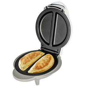 Omeleteira +Egg Cadence, Antiaderente - Oml100 VOLTAGEM 220V
