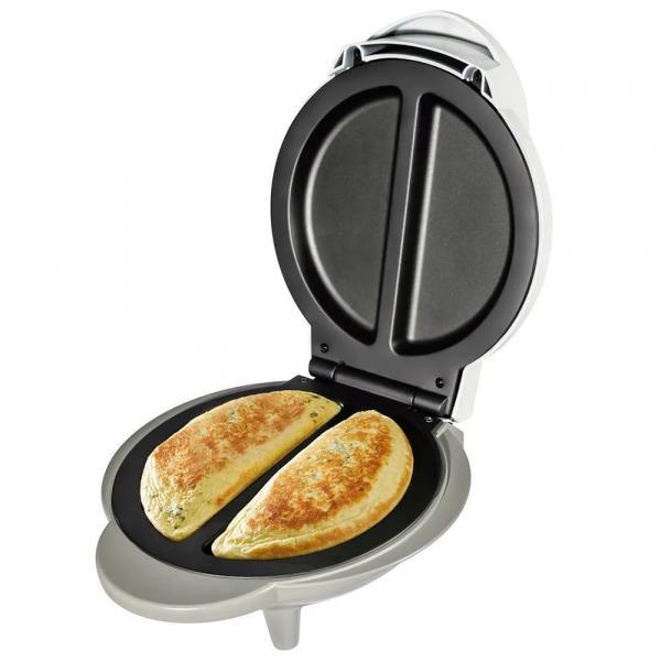 Omeleteira Egg OML100 CADENCE