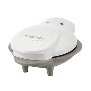 Omeleteira Elétrica +EGG Antiaderente - OML100