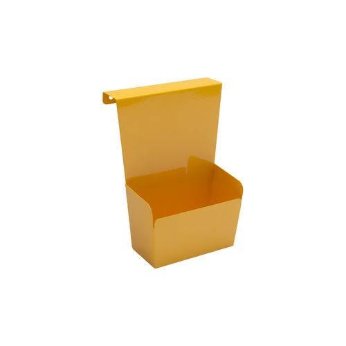 Organizador Linha Neo - Porta Celular Amarelo