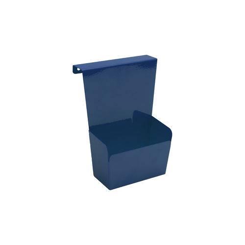 Organizador Linha Neo - Porta Celular Azul
