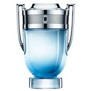 Paco Rabanne Invictus Aqua Perfume Masculino (Eau de Toilette) 100ml