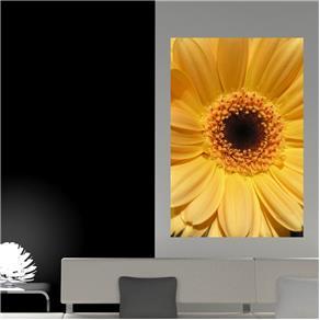 Painel Adesivo de Parede - Flor - 100pnm