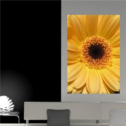 Painel Adesivo de Parede - Flor - N2100