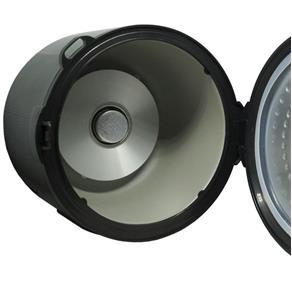 Panela Elétrica de Arroz 5 Xícaras 400W Multilaser Antiaderente Gourmet CE03
