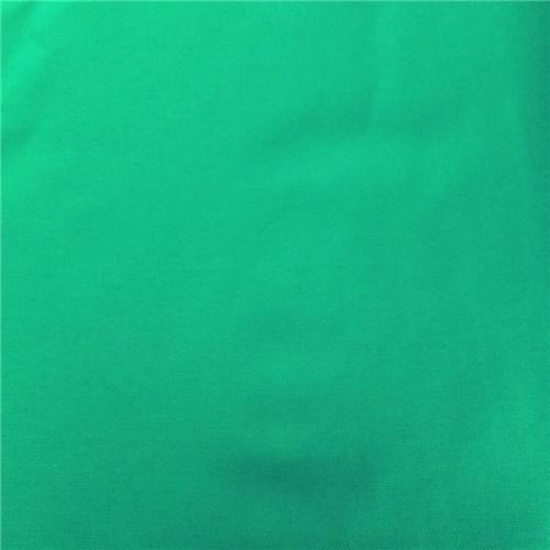 Pano de Prato Verde 50 Cm X 70 Cm