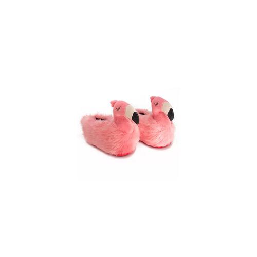 Pantufa 3D Ricsen Flamingo 40/42