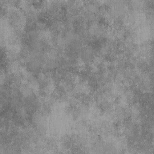Tudo sobre 'Papel de Parede Adesivo Concreto Cimento Queimado - N4529'