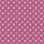 Papel de Parede Adesivo - Flores 02 3,00m X 59cm