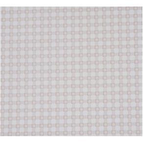 Papel de Parede Basic Vg Xadrez 10 X 0,52cm