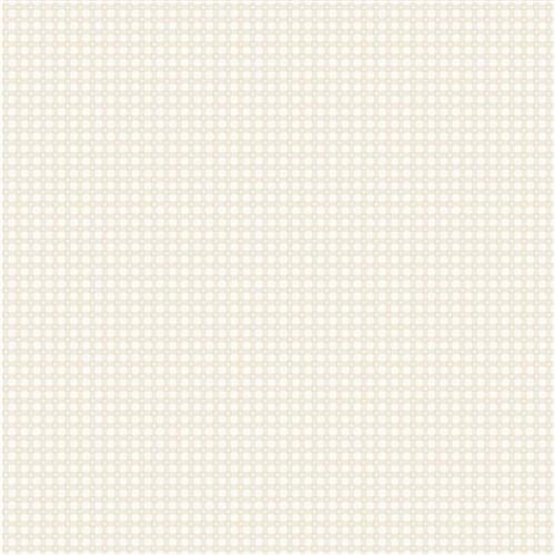 Papel de Parede Bobinex Infantário 1743