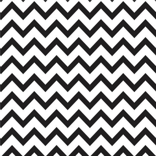 Papel de Parede Chevron #6 (58x280cm)