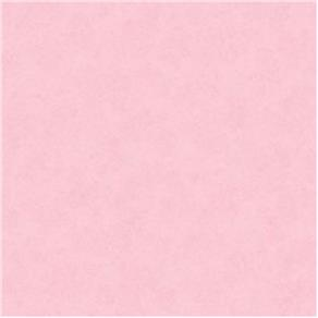 Papel de Parede Cuentos Liso Rosa 53x1000cm Muresco
