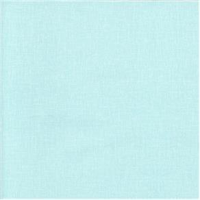 Papel de Parede Figuras Azul 5022