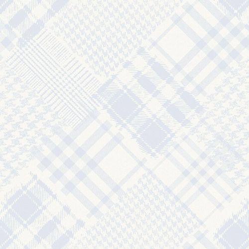 Papel de Parede Infantário Bobinex 1714