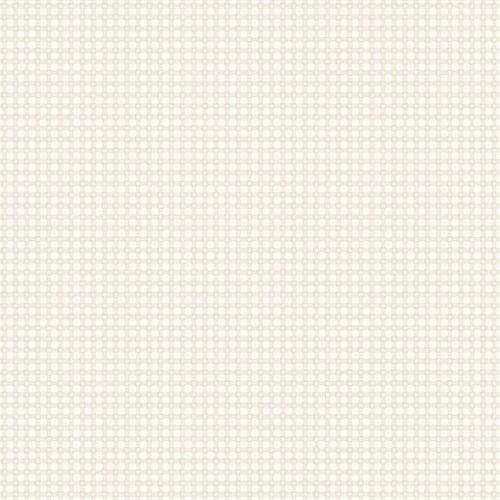 Papel de Parede Infantário Bobinex 1743