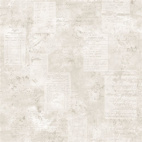 Papel de Parede Kitchen Recipes G12294 Kitchen Recipes G12294
