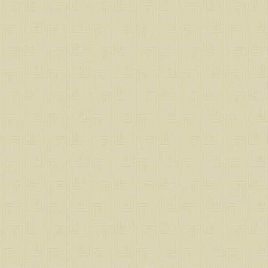 Tudo sobre 'Papel de Parede Liso Saint Baroque Clar Vinilico Bege'
