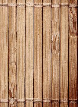 Papel de Parede Madeira - 340 (3,50x0,58)