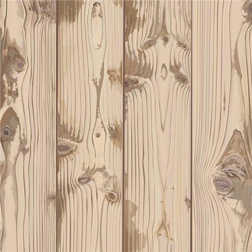 Papel de Parede Madeira - 345 (3,50x0,58)
