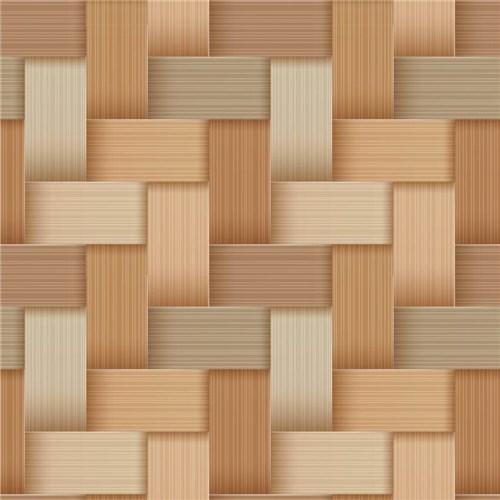 Papel de Parede Madeira - 501 (3,50x0,58)