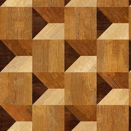Papel de Parede Madeira - 686 (3,50x0,58)