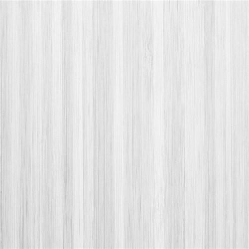 Papel de Parede Madeira - 706 (3,50x0,58)