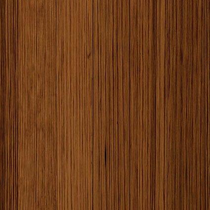 Papel de Parede Madeira - 802 (3,50x0,58)
