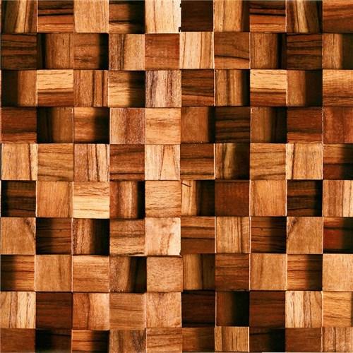 Papel de Parede Madeira - 808 (3,50x0,58)