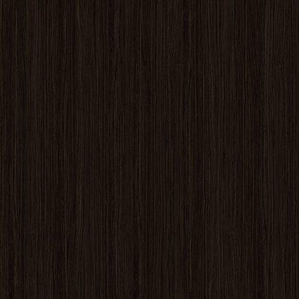 Papel de Parede Madeira - 886 (3,50x0,58)
