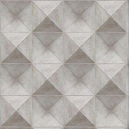 Papel de Parede Madeira - 933 (3,50x0,58)