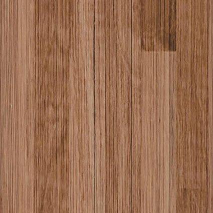 Papel de Parede Madeira - 900 (3,50x0,58)