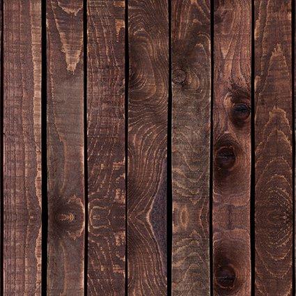 Papel de Parede Madeira - 901 (3,50x0,58)