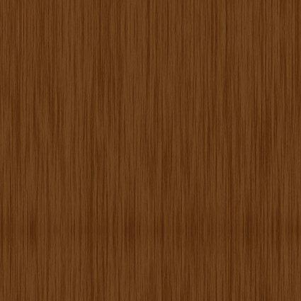 Papel de Parede Madeira - 907 (3,50x0,58)