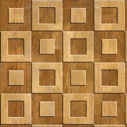 Papel de Parede Madeira - 915 (3,50x0,58)