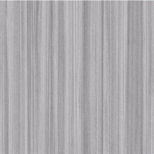Papel de Parede Madeira - 966 (3,50x0,58)