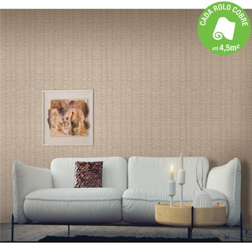 Papel de Parede Picnic Muresco 0,53x10m