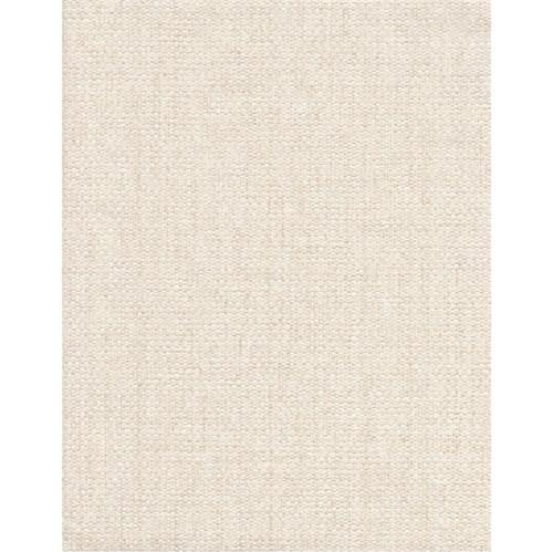 Papel de Parede Vinílico Texturizado Evolux 0,53x9,5m