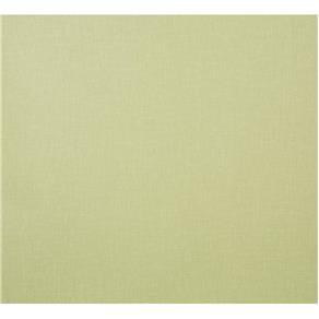 Papel Parede Liso Vg 10x52cm Verde