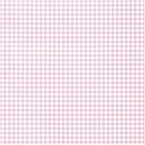 Papel Scrapbook Folha Simples Xadrez Rosa LSC-032 - Litocart