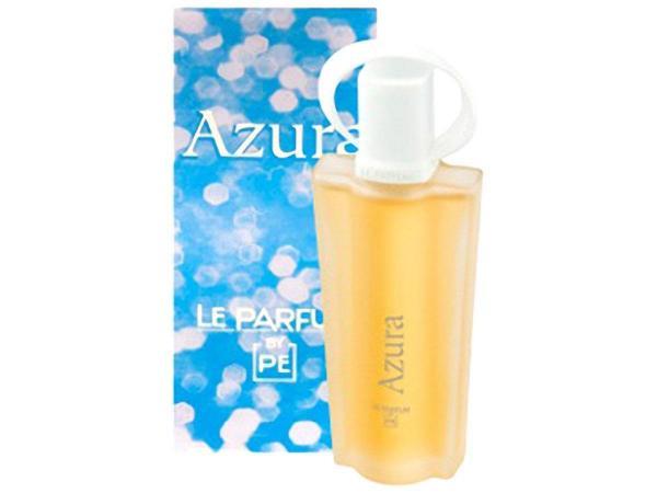 Paris Elysees Azura - Perfume Feminino Eau de Toilette