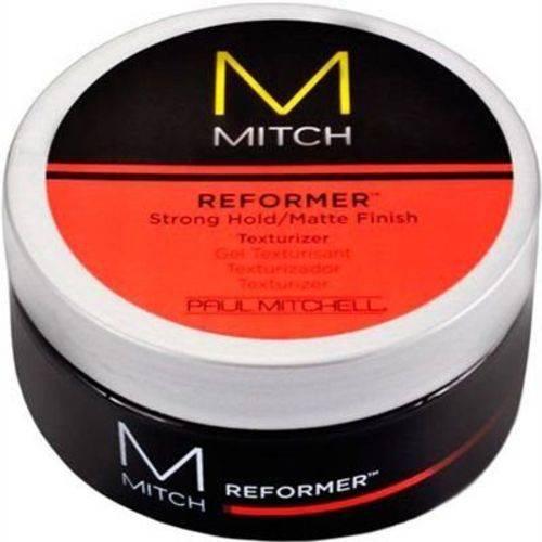 Paul Mitchell Mitch Reformer 85g