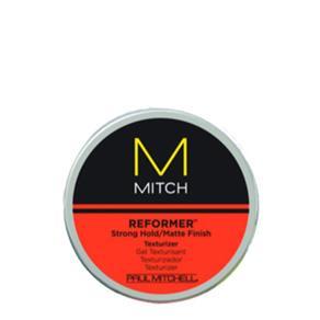 Paul MitchellMitch Reformer Pasta Modeladora - 85g