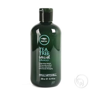 Paul Mitchell - Tea Tree Special Shampoo - 300ml