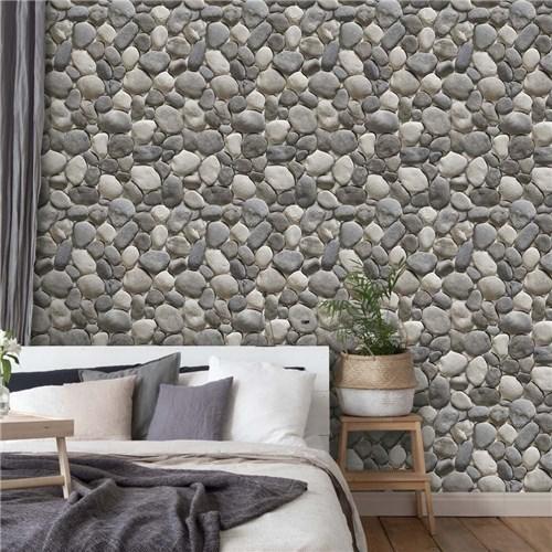 Pedra Areia II - Papel de Parede - LE174112-1
